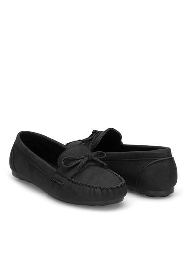 Dark Seer Babet Siyah
